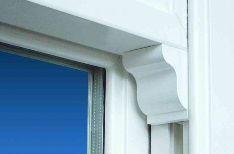 Cost of Double Glazed Windows