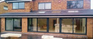 sliding upvc patio doors