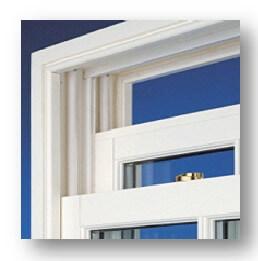 Double Glazing Prices Online